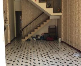 Chính chủ cho thuê nhà nguyên căn tại Nha Trang