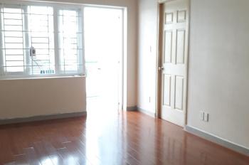 Bán gấp căn hộ Thạnh Mỹ Lợi lầu 1, 62m2, 2PN, 1PK, sổ hồng riêng, giá 1,67 tỷ, LH 0933833784
