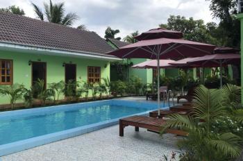 Đất hẻm Mango Resort - Chính chủ, giá Cực hấp dẫn, Gọi ngay 09 - 4477 - 2288