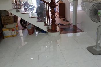 Chính chủ cần cho thuê mặt bằng kinh doanh, đường Nguyễn Văn Công Quận Gò Vấp 40m. Lh 0918005079