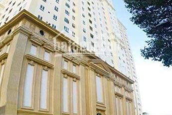 Cần bán căn hộ Tân Phước Q11 ngay MT Lý Thường Kiệt, giá 2.95 tỷ - 0938030490
