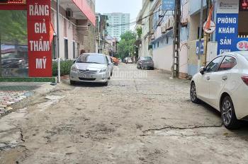 Bán gấp nhà Phan Đình Phùng, tp Vinh, 123m2, MT 7m  tiện kinh doanh, giá 2.3 tỷ