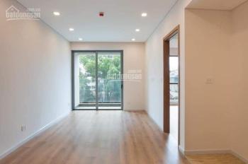 Bán gấp căn hộ 70,86m2 2PN tòa A chung cư Rivera Park, 69 Vũ Trọng Phụng, 2.7 tỷ. LH: 0969949986