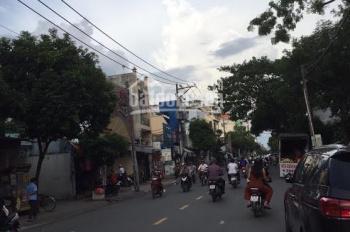 Bán nhà MTKD Vườn Lài, P Phú Thọ Hòa, 4 x 18,5m, 1 trệt, 1 lầu, 11,5 tỷ