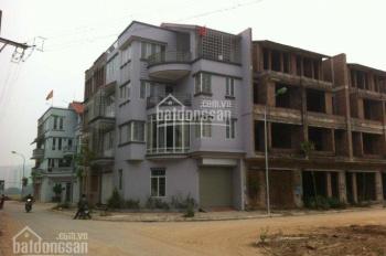 CC bán gấp căn nhà vườn 100m2, MT 5,5m ĐB cạnh vườn hoa khu TC5 Tân Triều, giá 6.5 tỷ LH 0983023186