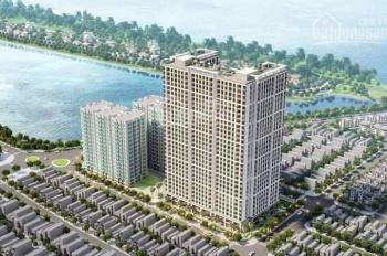 Bán căn hộ Phú Tài Residences Quy Nhơn. 0938381655