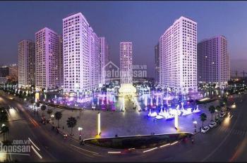Cho thuê căn hộ Times City chỉ từ 10 triệu/tháng 0981839338