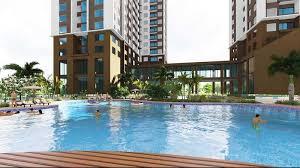 Bán suất ngoại giao căn góc dự án 26 Liễu Giai + tầng 17 căn A1 - 104m2, giá 6,76 tỷ. LH 0983918483