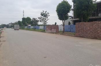 Chính chủ bán 2 suất ngoại giao LK Tây Nam Linh Đàm DT 80m2 - 90m2 giá 40tr/m2, vị trí đẹp nhất DA