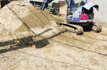 Còn duy nhất 1 lô đất ô tô vào phố Lê Lợi, Hà Đông 42m2 giá 3 tỷ. LH ngay: 0979788218