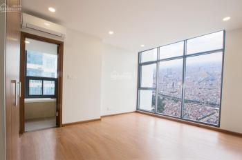 Tôi cần bán gấp căn hộ 94m2, 3,6 tỷ tầng 16 full đồ, nhà mới nhận tại chung cư Discovery Complex
