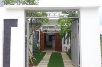 Cần bán nhà 2 tầng đường Lê Văn Thủ khu Nam Việt Á, Ngũ Hành Sơn, Đà Nẵng. LH: 0905220855