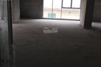 Cho thuê sàn VP 365m2 Minh Khai, cạnh Times City, giá 110 nghìn/m2/th làm VP hoặc kho