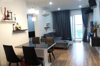Chuyên bán căn hộ City Gate 1, thanh toán 1,9 tỷ/căn 73m2 nhiều vị trí lựa chọn. LH: 0928899699