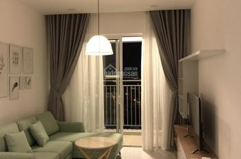 Cho thuê căn hộ Sunrise City View, quận 7. LH: 0909024895
