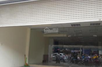 Cho thuê gấp nhà siêu rẻ ngang 6x20m khu vip K300 đường Nguyễn Minh Hoàng P. 12, Q. Tân Bình