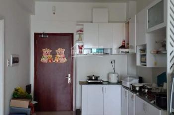 Bán căn hộ Hưng Ngân Q. 12, 68m2, 2 phòng ngủ, view công viên, giá 1.45 tỷ. LH: 0906.15.9592