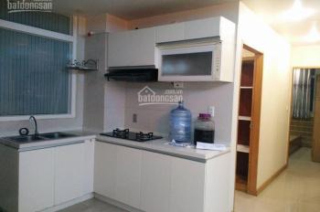 Cho thuê căn hộ Hoàng Kim Thế Gia, 2PN, nội thất cơ bản, giá 6.5 tr/tháng . LH: 0938.542.338