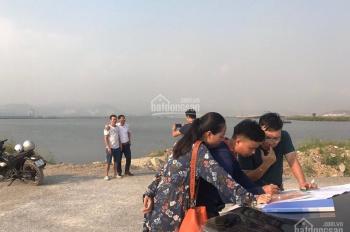 Cần bán đất Hà Khánh C cơ hội đầu tư sinh lời lớn