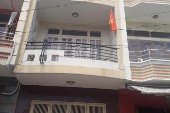 Cho thuê nhà đẹp siêu rẻ chỉ 14tr hẻm XH đường Lê Thúc Hoạch, P. Phú Thọ Hòa, Q. Tân Phú