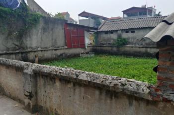 80m2 đất thổ cư Đan Nhiễm, TT Văn Giang. Giá rẻ nhất khu, 0964.089.686