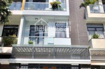 Bán nhà mặt tiền đường Ni Sư Huỳnh Liên, P10 Tân Bình. Nhà 2 lầu thoáng mát, giá chỉ 8.8 tỷ