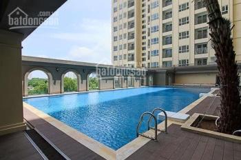 Bán căn 1 phòng ngủ Sài Gòn MIA giá rẻ nhất thị trường 2,4 tỷ