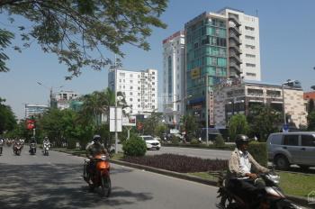 Bán tòa nhà 12 tầng mặt đường Lê Hồng Phong, gần ngã 5 Cát Bi