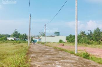 Đất Cửa Cạn, gần Casino Vinper 700 tr, LH 0938 191 353 đất ở