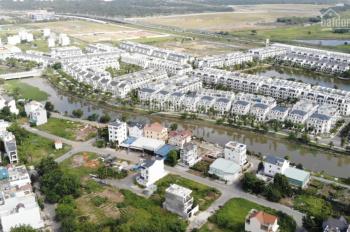 Cho thuê căn hộ chung cư Petroland 3PN, 0902454669