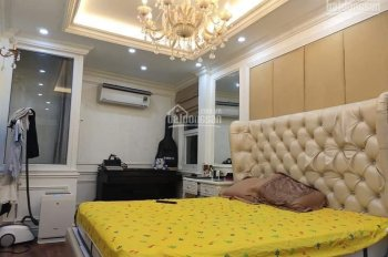 Bán nhà TẶNG 500tr NỘI THẤT, Bạch Mai, Hai Bà Trưng, 35m2,gần phố,ở luôn, Giá 2.8 tỷ.