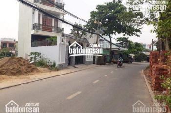 Cần bán gấp lô đất MT đường Vĩnh Phú 20, cách QL13 400m giá 1tỷ335/105m2 sổ riêng, XDTD, 0931441770