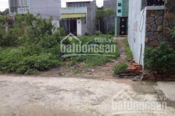 Nanoland :bán đất hẻm ô tô đường Lê Hồng Phong gần ngã 5 ĐB