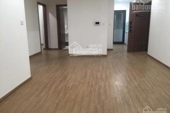 Xem nhà 24/7-Cho thuê căn CC Việt Đức Complex, 39 Lê Văn Lương, 3PN, full, chỉ 13 tr/th. 0972699780