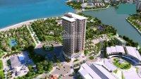 Chỉ với 450 triệu sở hữu chung cư cao cấp view biển