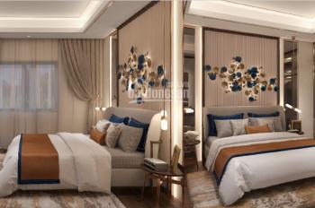 Cần bán căn hộ 2 phòng ngủ Opal Boulevard, 2,792 tỷ 85m2