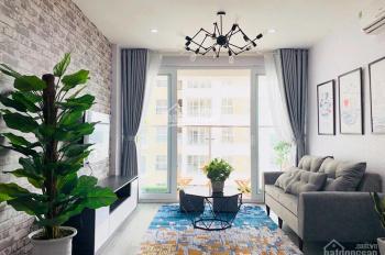 Chính chủ nhượng căn hộ tầng 15, 68 m2, New Life Tower Hạ Long. Giá 1.3 tỷ, LH 0984181192