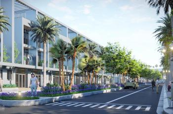 Chính chủ bán lô đất nền trung tâm thị trấn Xuân Mai, cạnh khu CNC Vinsmart giá 800tr LH 0355338233