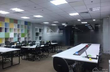Cần bán mặt bằng văn phòng 108m2 tại Royal City, đang cho thuê giá 46,29 triệu/th, sổ đỏ chính chủ