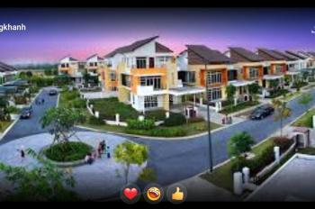 Bán gấp liền kề giá 2tỷ 6 khu đô thị Thanh Hà . lh0352242814