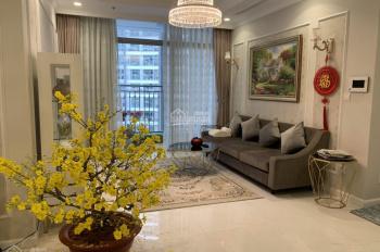 Nắm nhiều căn hộ 1-2-3PN Vinhomes Central Park giá siêu tốt nội thất đẹp. LH em 0932634986 Lan Ngân