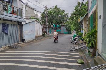 Đất mặt tiền, đường Số 25, Phước Bình, Quận 9, Hồ Chí Minh