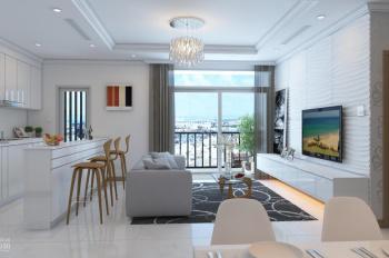 Cho thuê Căn 2PN Vinhomes Central Park nhà mới, giá siêu tốt, nội thất sang trọng. 0932.634.986