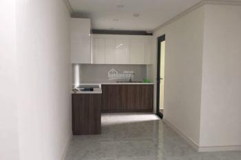 Cho thuê căn hộ Homyland Riverside, Q. 2, giá 10tr/th (2PN, 2WC, nội thất đầy đủ), 0918604219