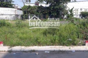 Chính chủ bán đất Quận 9, KDC Việt Nhân, đường Số 1, Ông Nhiêu