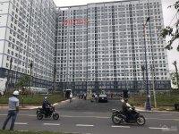 Bán gấp lỗ trước tháng 11 căn hộ Saigon Gateway, giá từ 1,7 tỷ bao hết 100% SHR, LH: 0938074203