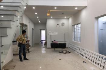 Cần cho thuê nhà 6PN full nội thất khu đô thị Lê Hồng Phong I giá 30tr/tháng, LH: 0979631777