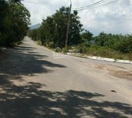 Bán đất đường 7.5m tái định cư Hòa Sơn 6, sát UBND xã Hòa Sơn chỉ 1.25 tỷ. LH: 0763 790 591