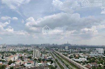 Sài Gòn Gateway chỉ cần 550tr nhận nhà ngay 65m2=1.55tỷ=2PN 2WC, 99m2=3PN=2.35tỷ, 0939720039
