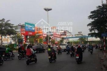 Bán gấp nhà mặt đường Võ Chí Công, Xuân La, Tây Hồ, DT 150m2, giá 52 tỷ, vị trí đẹp, KD tốt